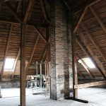 Мы начинаем реализацию проекта «Создание театральной площадки студии «Данко»!