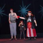 Театральный проект «Душа наружу» с участием самых маленьких воспитанников получил поддержку из областного бюджета