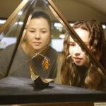 «INKuLtur – за инклюзию в культуре» в Музее янтаря
