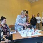 14-16 мая в городе Светлогорске организация «Человек и Закон» провела семинар для руководителей некоммерческих организаций по защите прав детей.