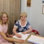 Уже 15 лет центр «Мария» и БФУ им. И. Канта связывают дружба и сотрудничество
